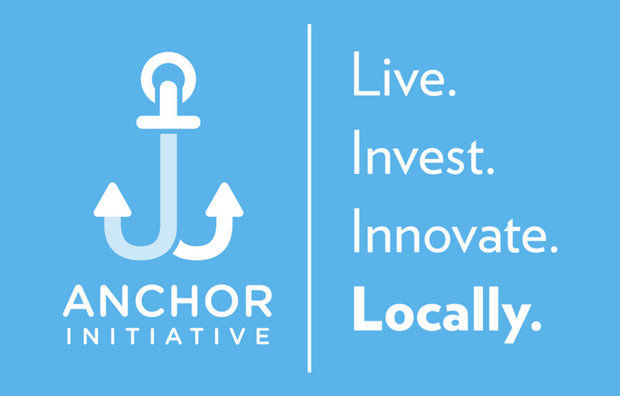 anchor-initiative-logo