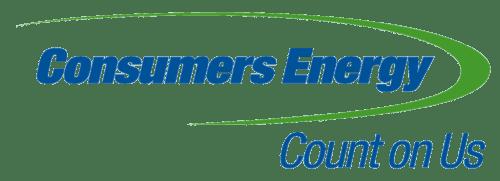 consumers-energy-logo-1024x370-500x181