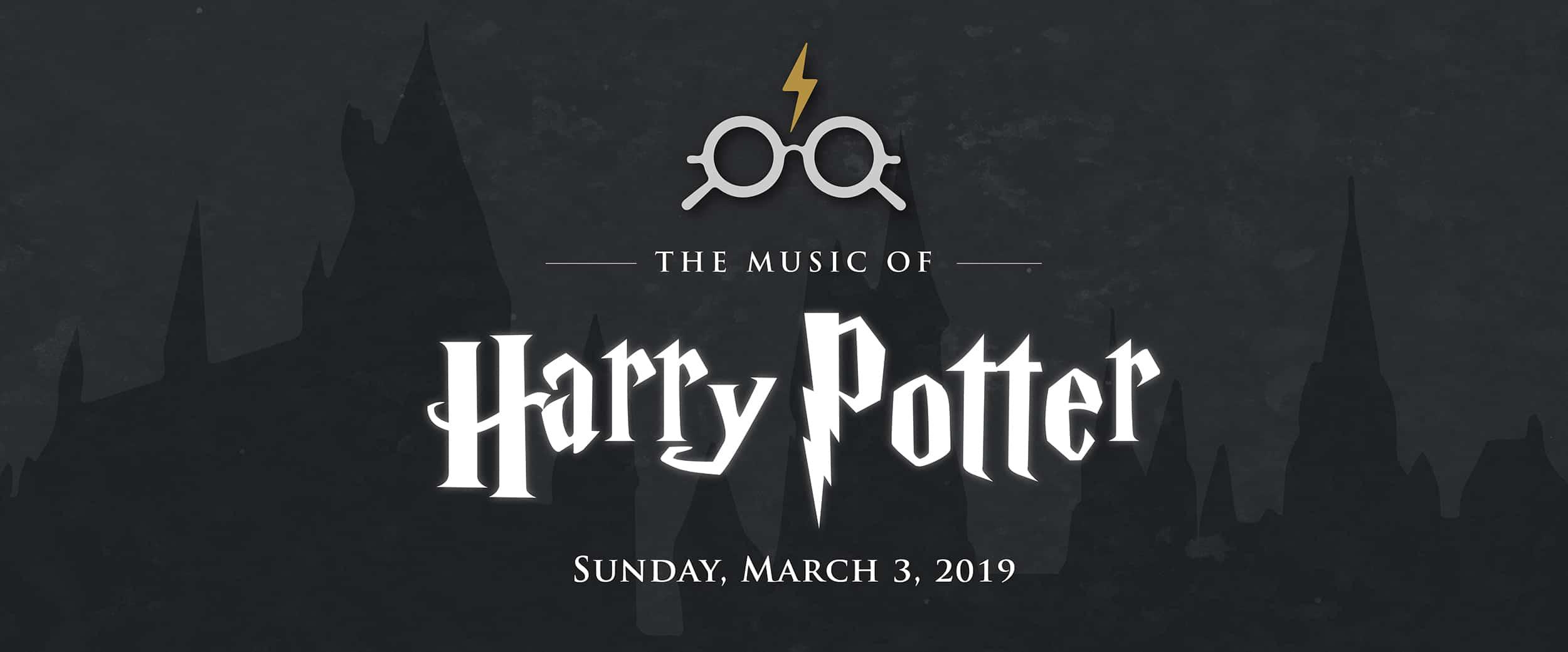Harry Potter JSO
