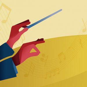 JSO Leonard Bernsteins 100th Thumb
