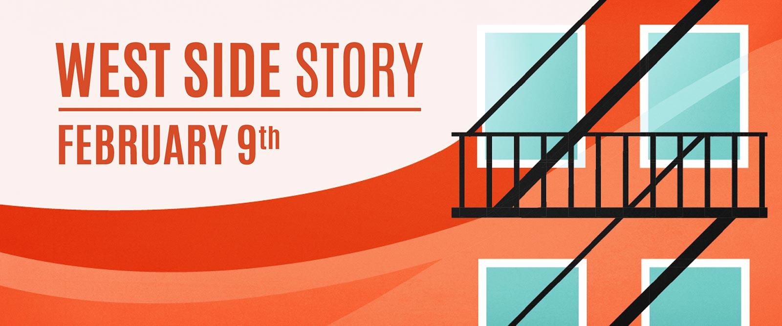 JSO West Side Story