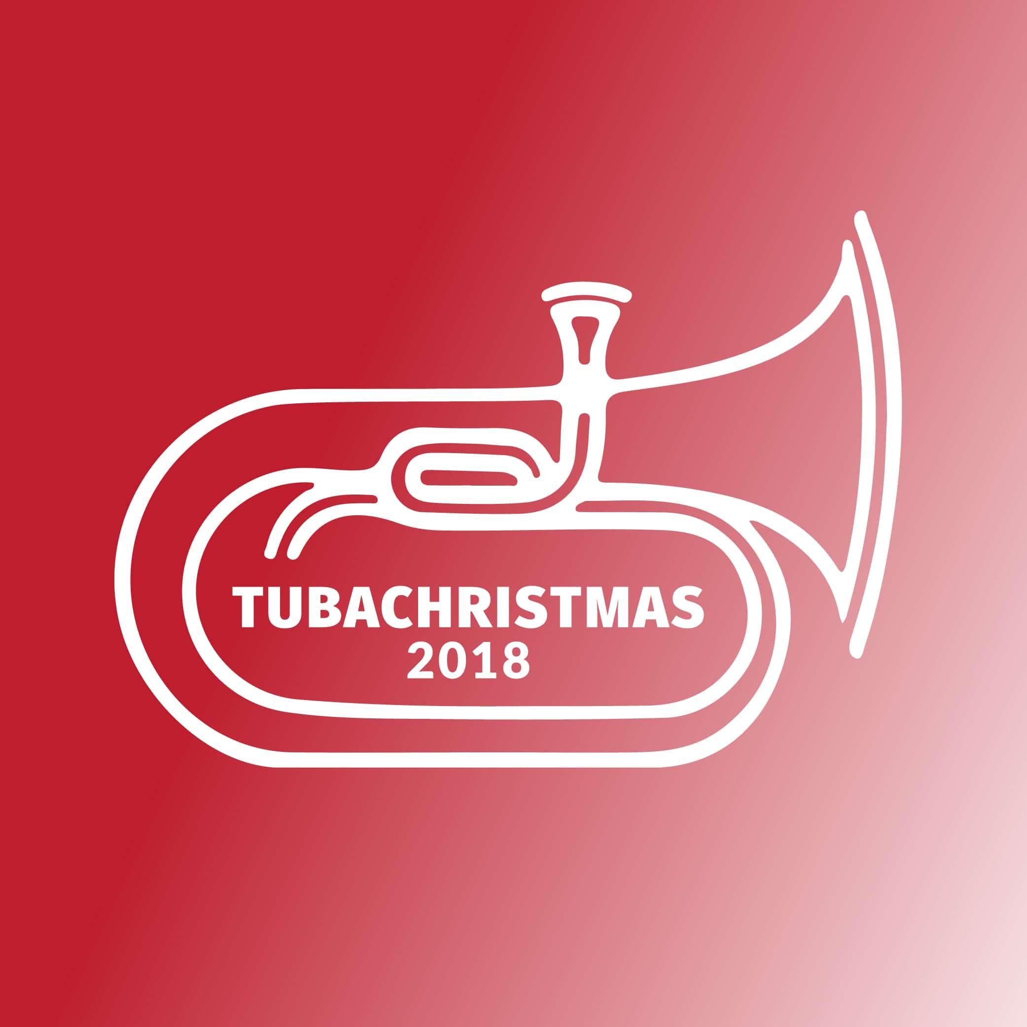 JSO_TubaChristmas_WebBanners_Thumbnail