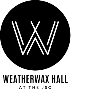 Weatherwax Hall Logo