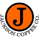 jackson-coffee-company-logo