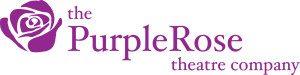 purple-rose-logo-300x75