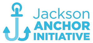 anchor-initiative-jso