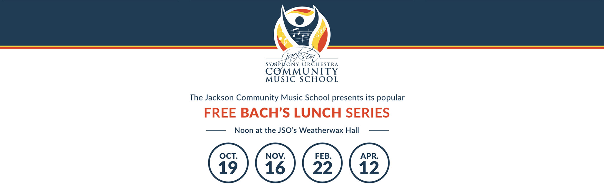 bachs-lunch-jso-banner