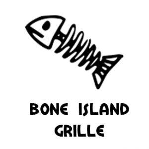 bone-island-grille-logo