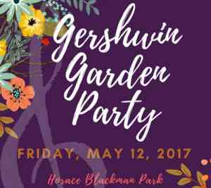 gershwin-garden-party