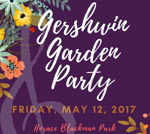 gershwin-garden-party