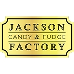 jackson_candy_fudge_factory-logo