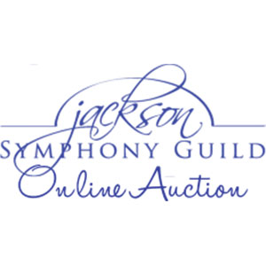 jso-auction