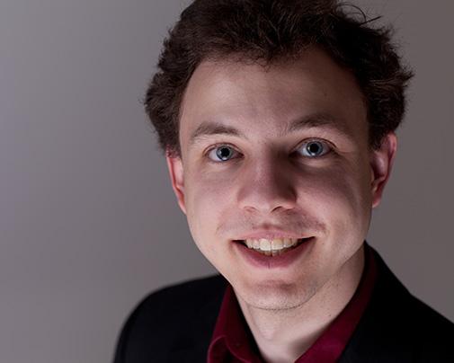 jso-composer-jeremy-crosmer