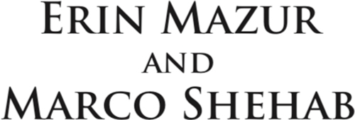 jso-erin-mazur-marco-shehab