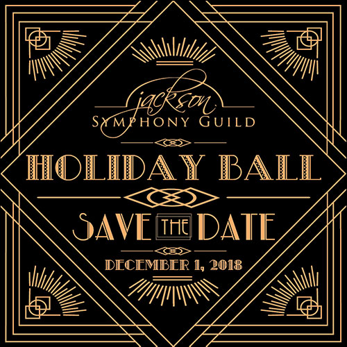 jso-guild-holiday-ball-2018
