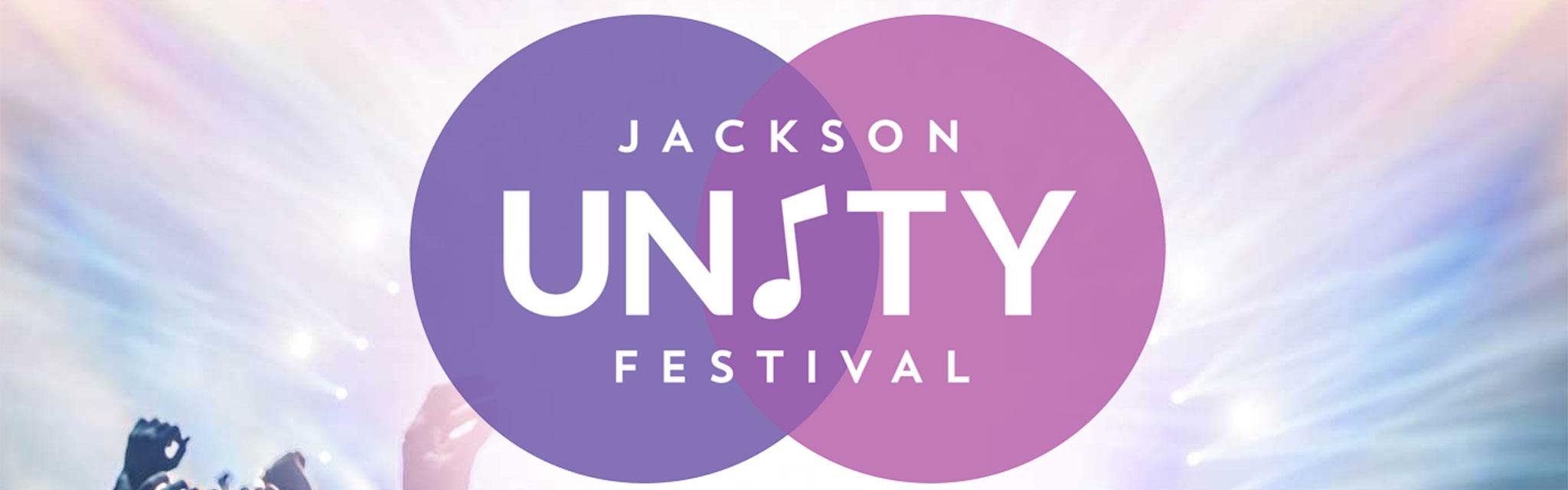 jso-jackson-unity-fest