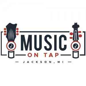 jso-music-on-tap-logo