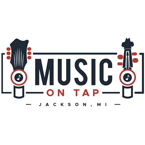 jso-music-on-tap-logo