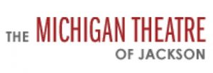 michigan-theatre-text