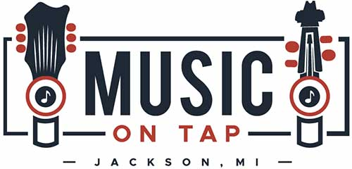 music-on-tap-jso