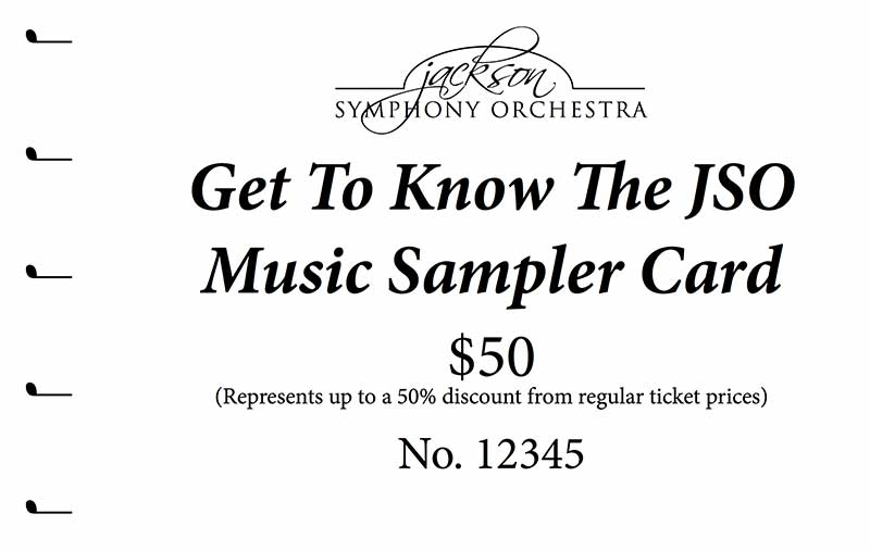 music-sampler-jso