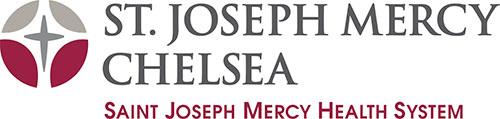 st-joseph-mercy-chelsea