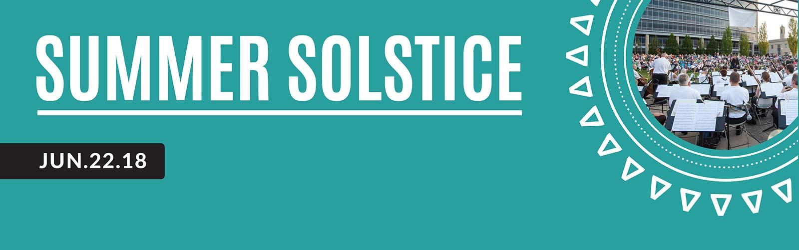 summer-solstice-home-banner