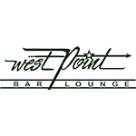 west-point-bar-jso-sponsor